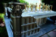 fairy_chess.jpg
