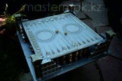 luxury_backgammon.jpg